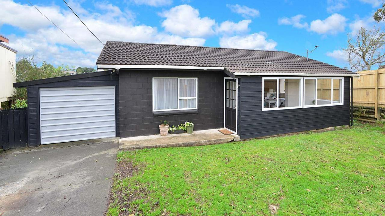 59 Vipond Road, Stanmore Bay
