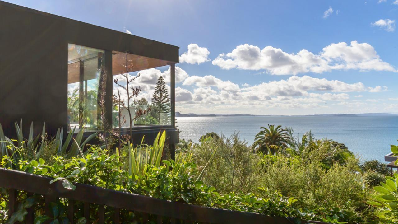25C Duncansby Road, Stanmore Bay
