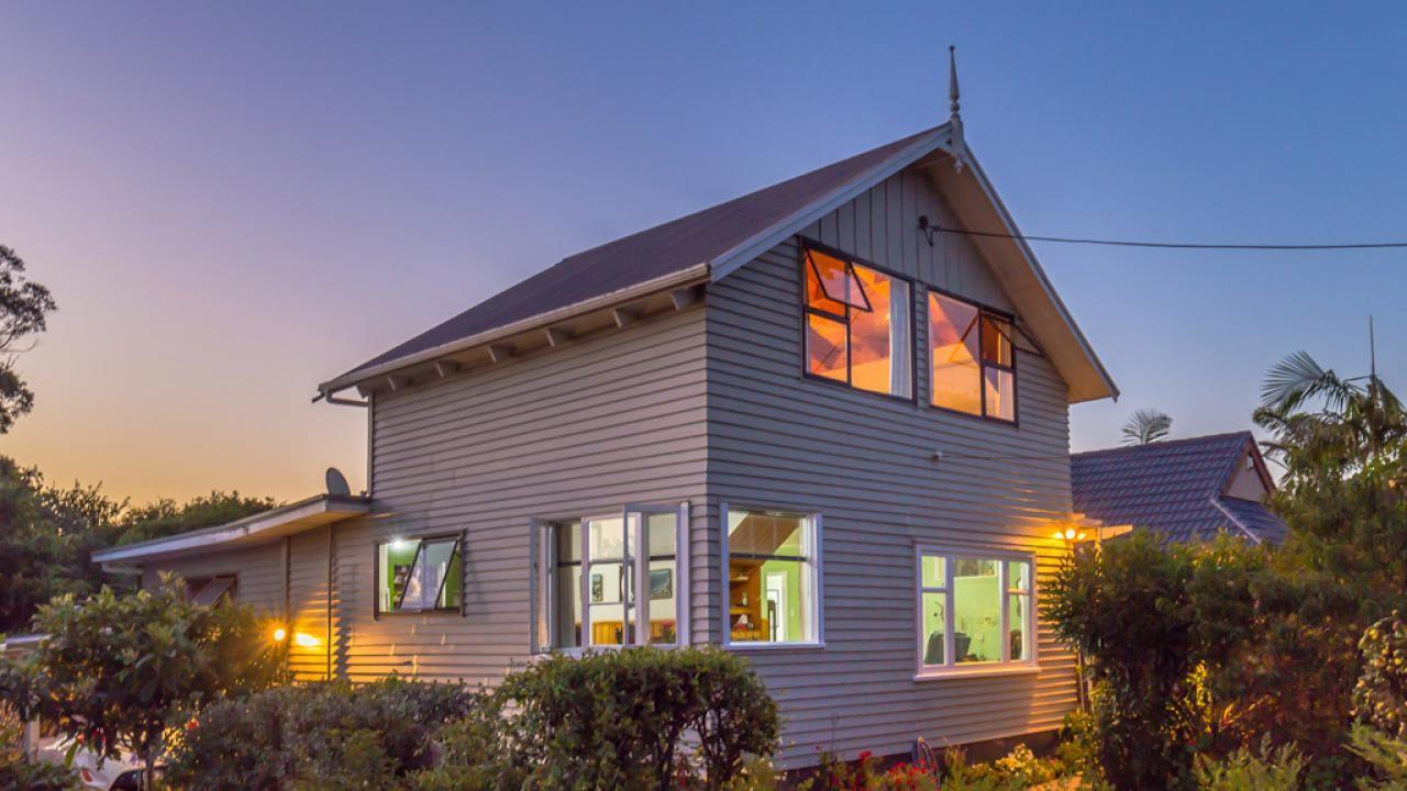 145 Vipond Road, Stanmore Bay