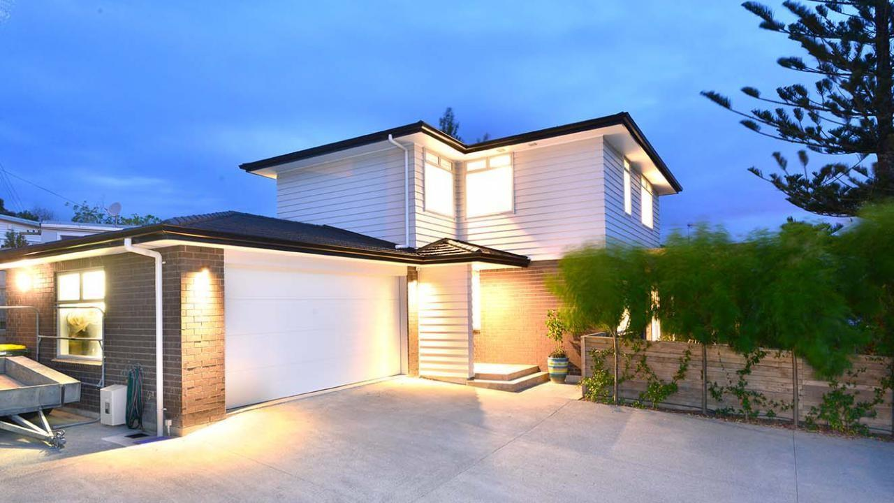 114a Stanmore Bay Road, Stanmore Bay