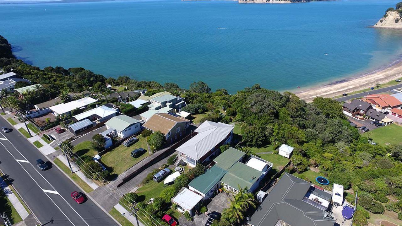 759 Whangaparaoa Road, Arkles Bay