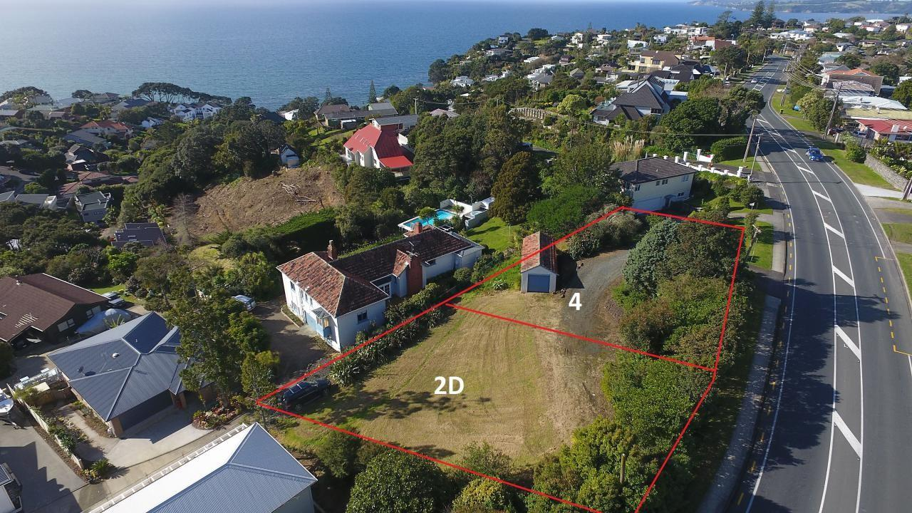 4 Vipond Road, Stanmore Bay