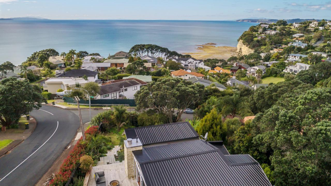 3 Glenelg Road, Red Beach