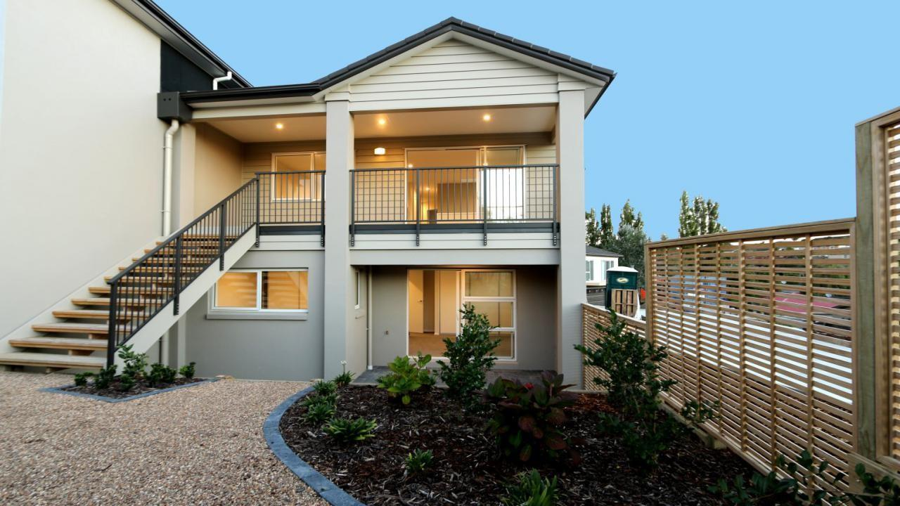 3A Melia Place, Stanmore Bay