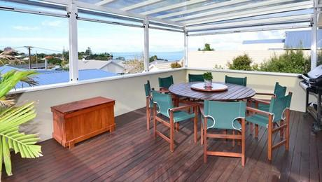 16a Brixton Road, Manly