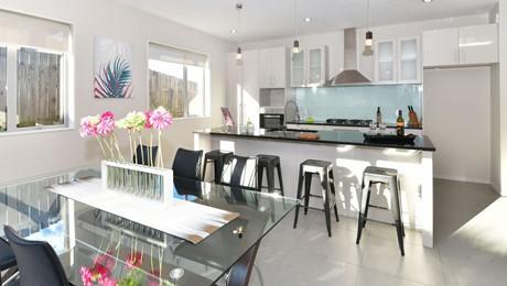 24 Barwick Place, Stanmore Bay