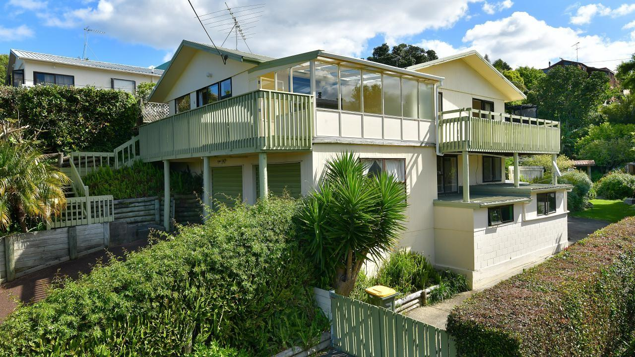 32 Swann Beach Road, Stanmore Bay