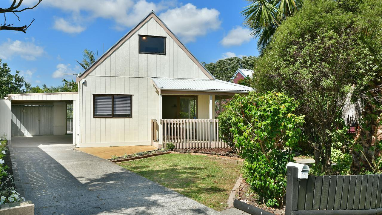 1 Lucy Foster Lane, Red Beach