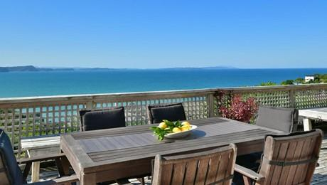 30 Vipond Road, Stanmore Bay