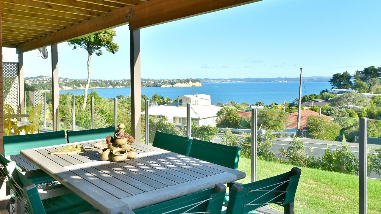 92a Tiri Road, Manly