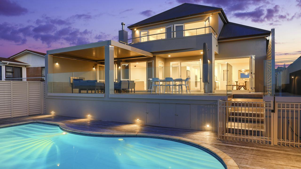 196 Vipond Road, Stanmore Bay