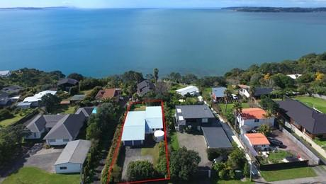 98 Vipond Road, Stanmore Bay