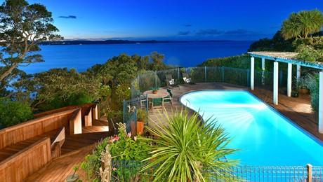 74 Ardern Ave, Stanmore Bay