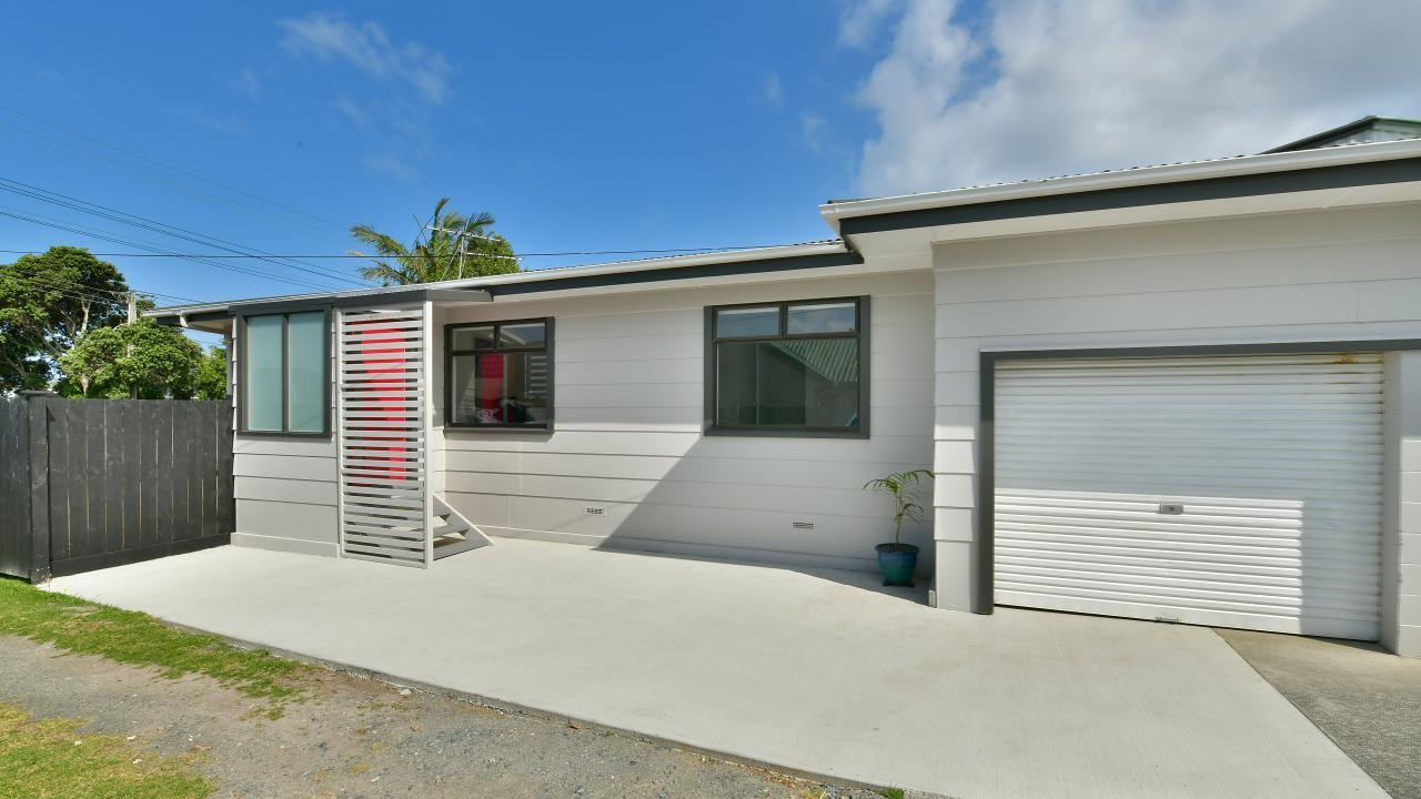 50a Hatton Road, Orewa