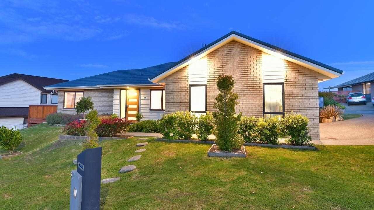 21 Discovery Drive, Gulf Harbour