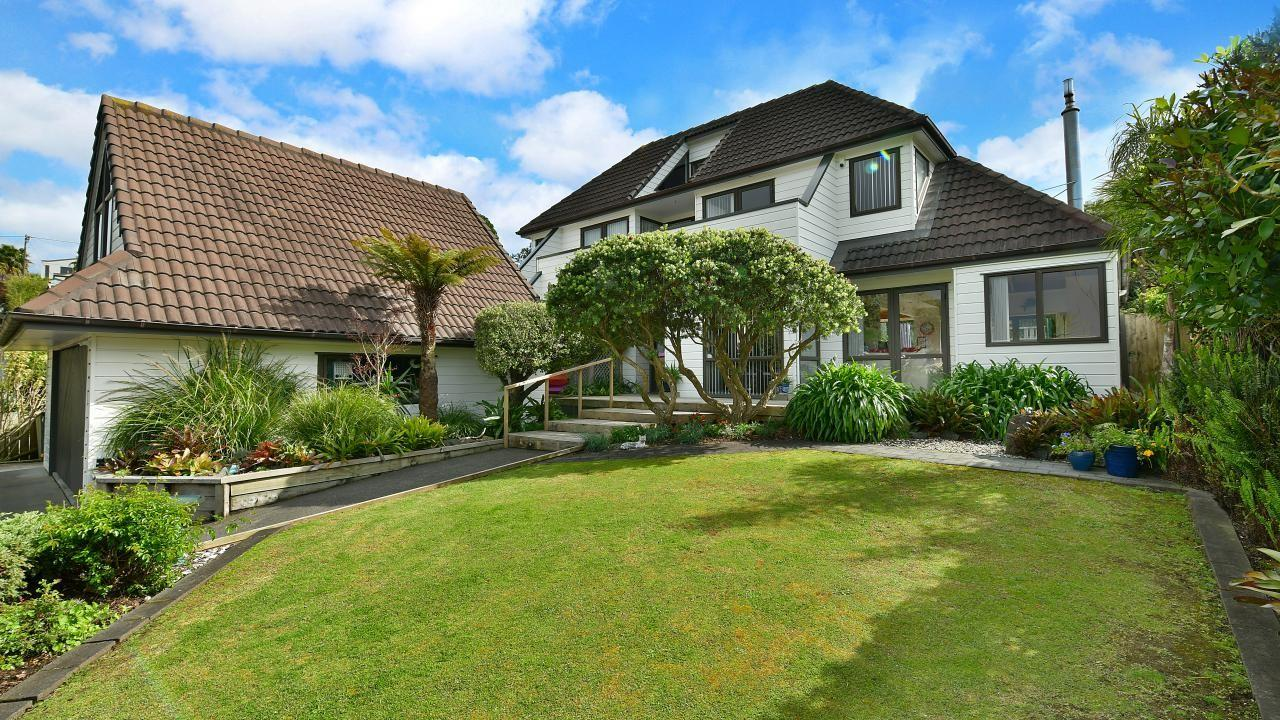 58 Swann Beach Road, Stanmore Bay