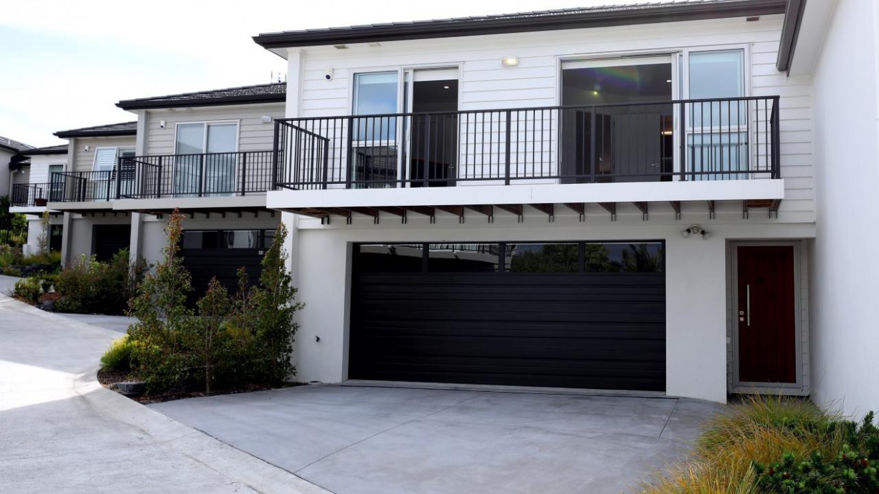 5c Melia Place, Stanmore Bay