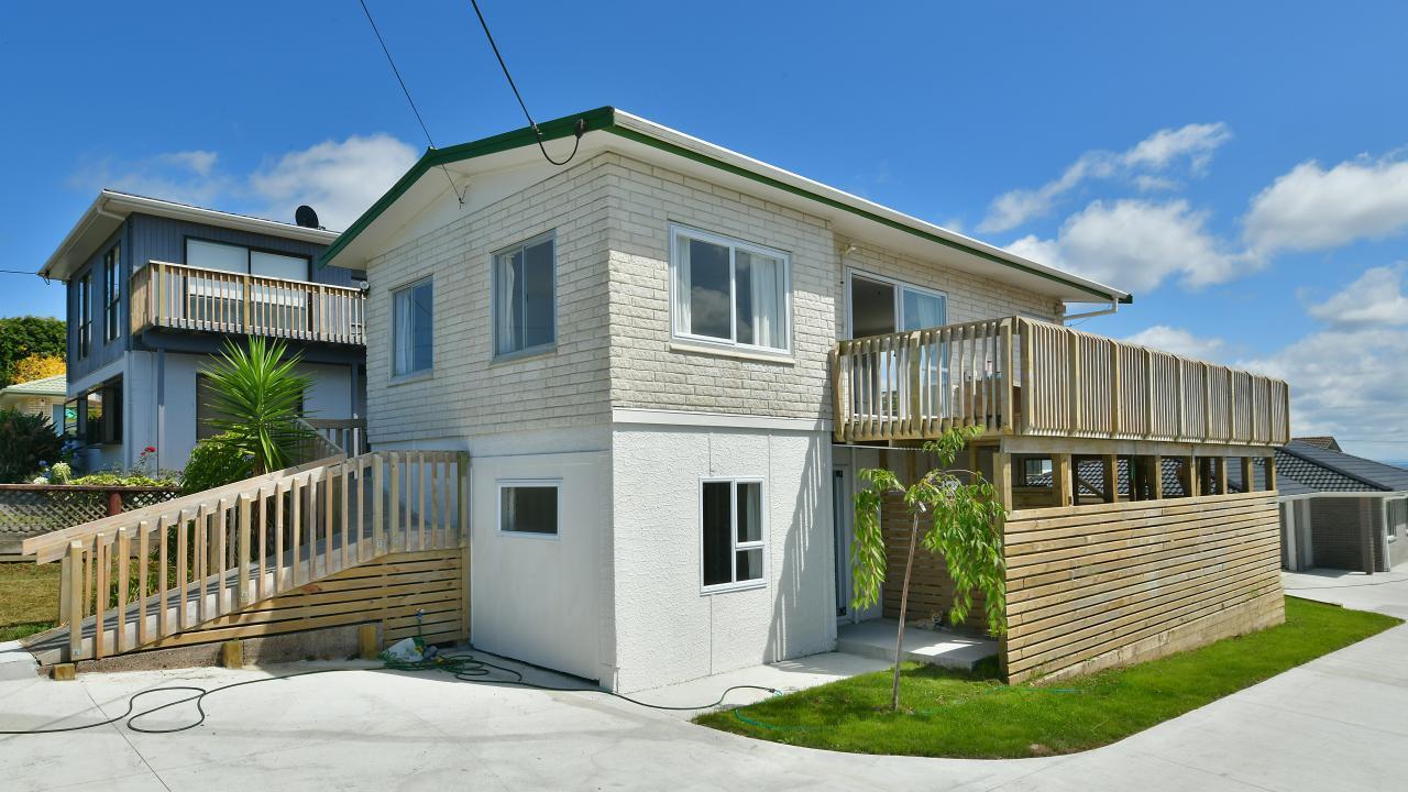 55 Wade River Road, Arkles Bay
