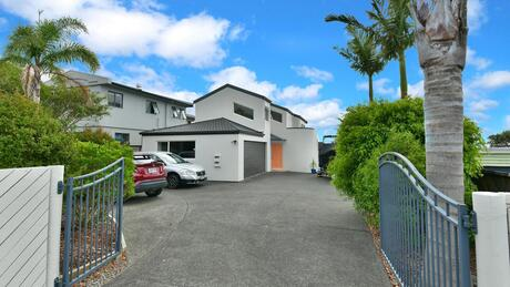 174 Vipond Road, Stanmore Bay