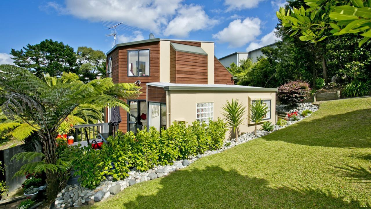 2A Deverell Place, Browns Bay
