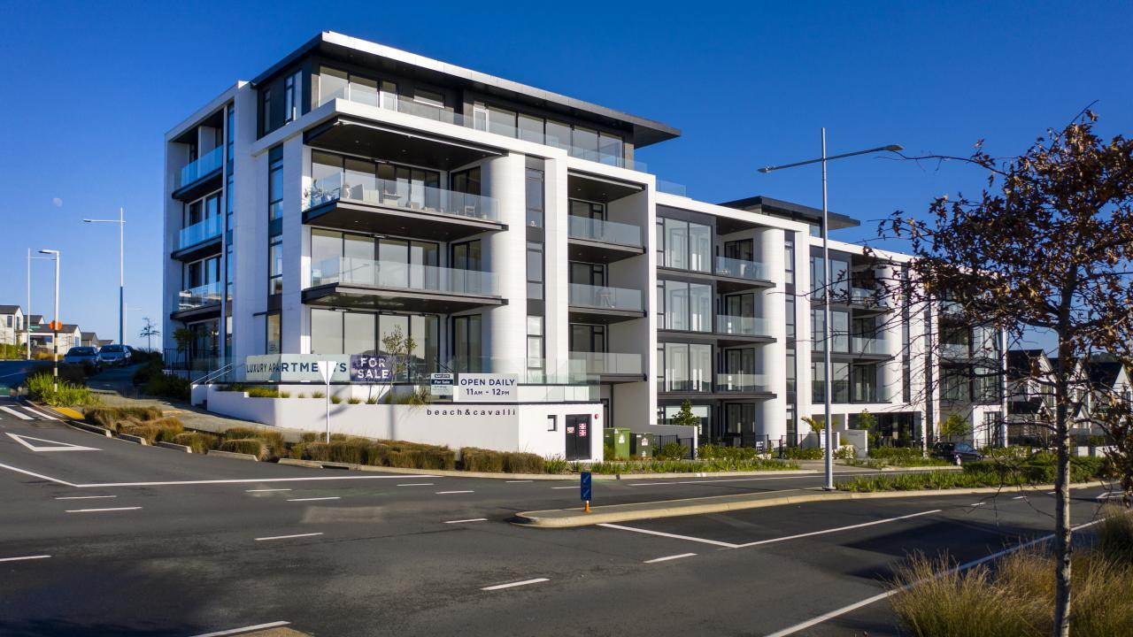 1-7 Cavalli Road, Long Bay