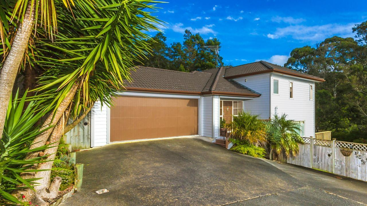 39 Condor Place, Unsworth Heights