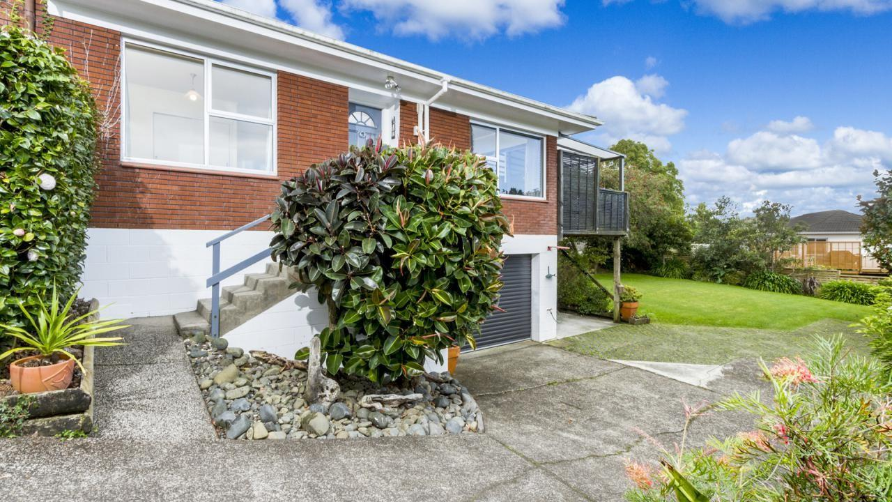 2/8 Phillipa Place, Browns Bay