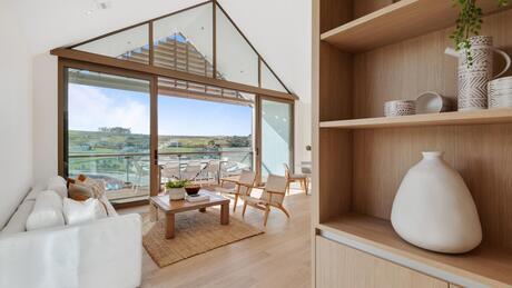 A203 Long Bay Apartments, Long Bay
