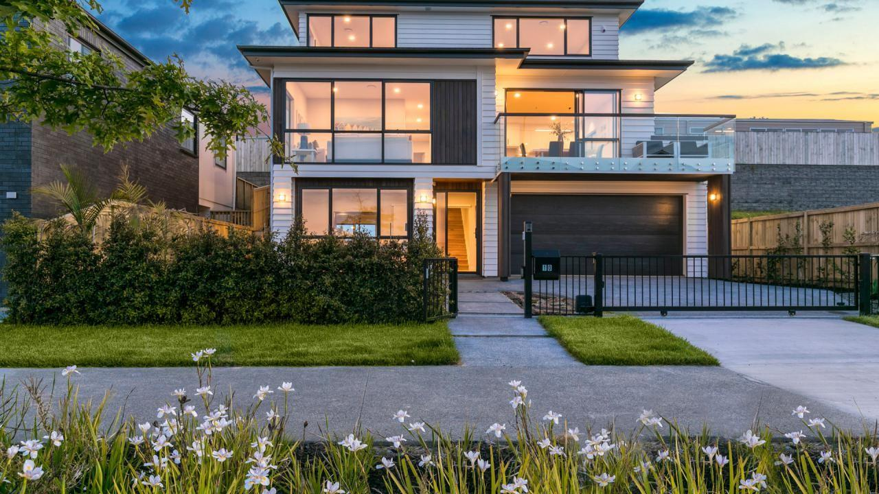 10 Cavalli Road, Long Bay