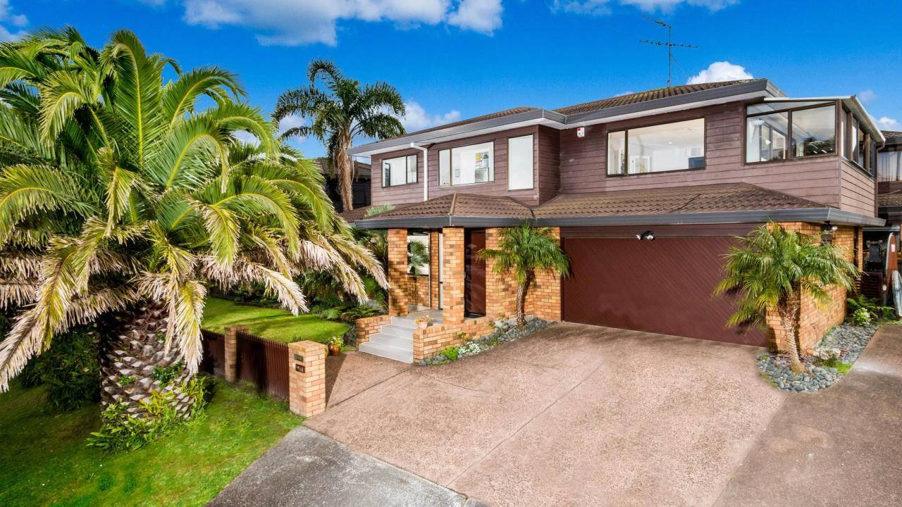 996a Beach Road, Torbay