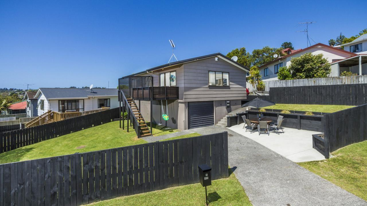 1/87 Trias Road, Totara Vale