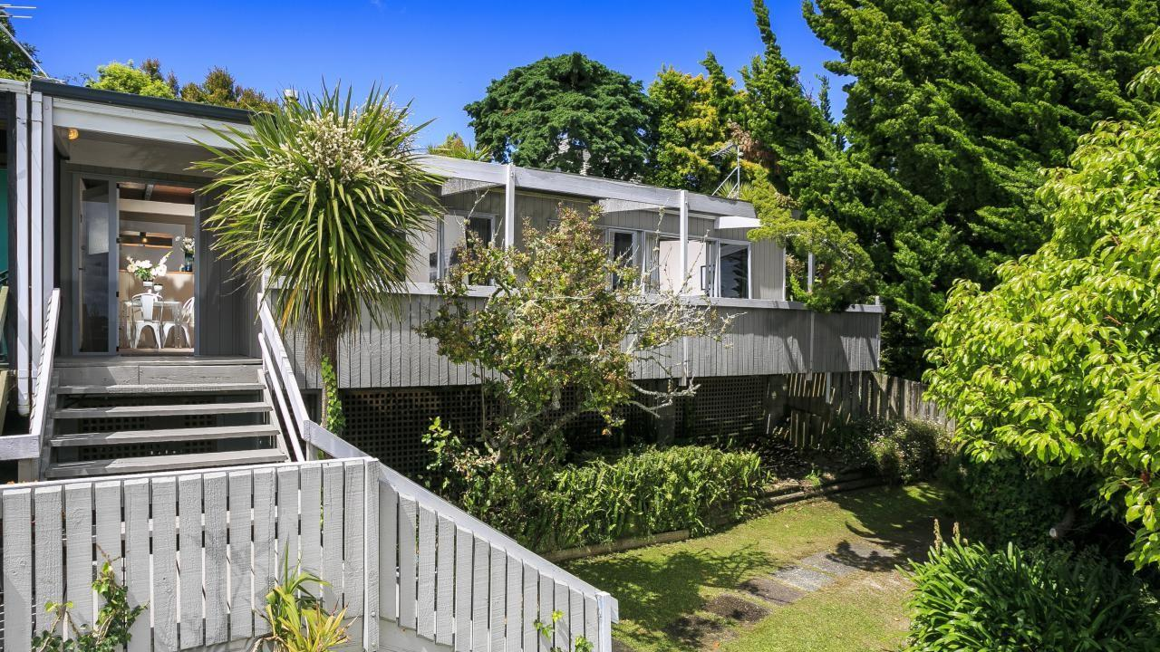 1/24 Nor'East Drive, Torbay