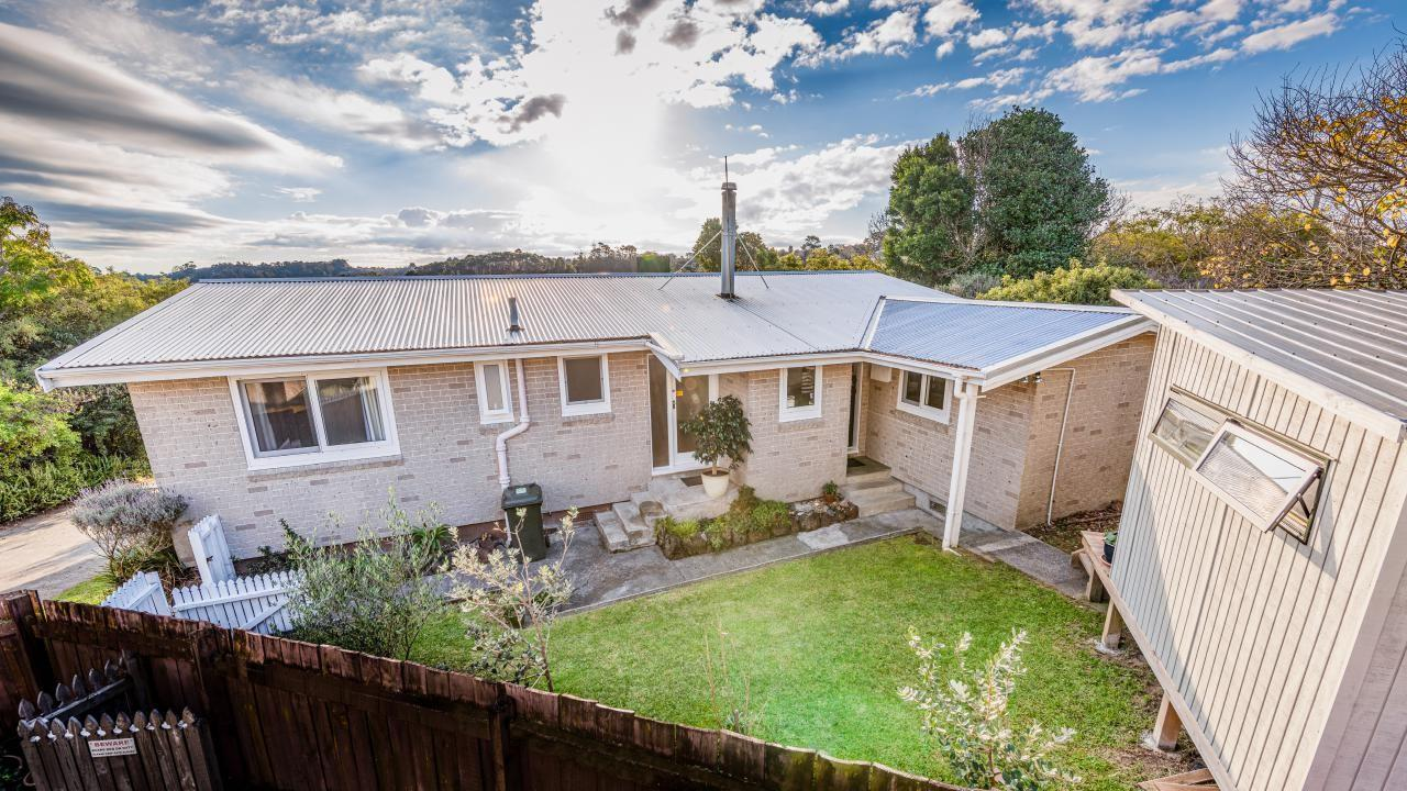 2/27 Elliott Avenue, Bayview