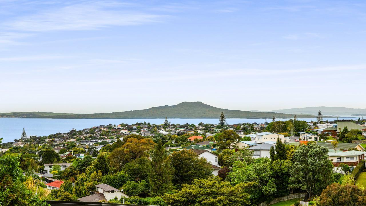 102A Sunrise Avenue, Mairangi Bay