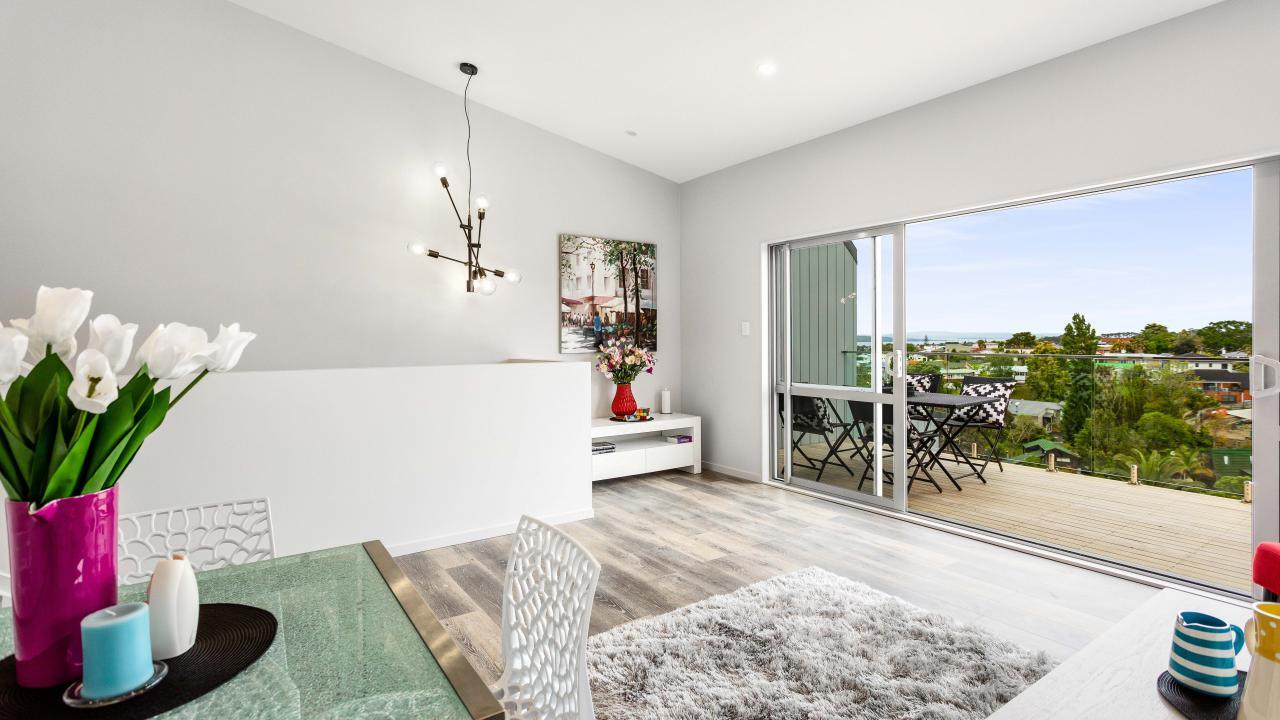 102B Sunrise Avenue, Mairangi Bay
