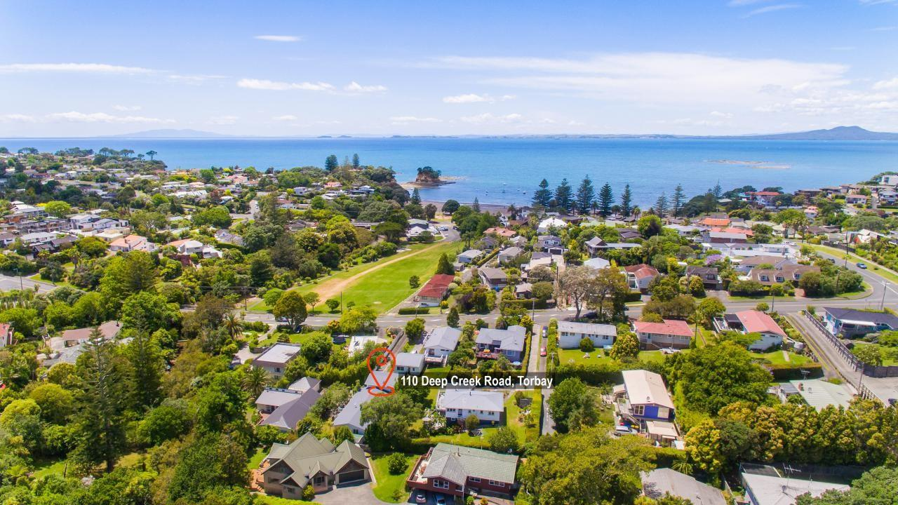 110A Deep Creek Road, Torbay