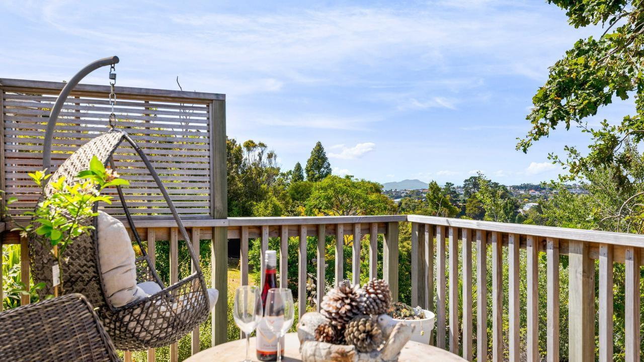 19A Limmer Place, Browns Bay