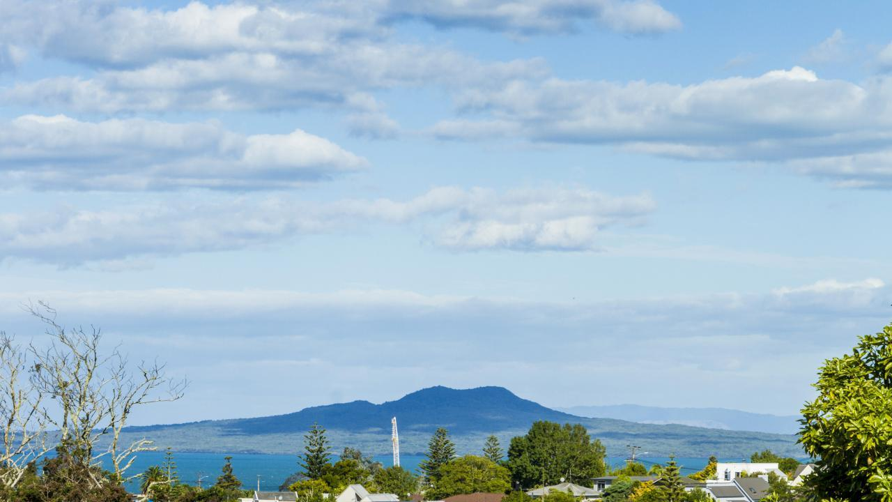 9 Cairnbrae Court, Torbay