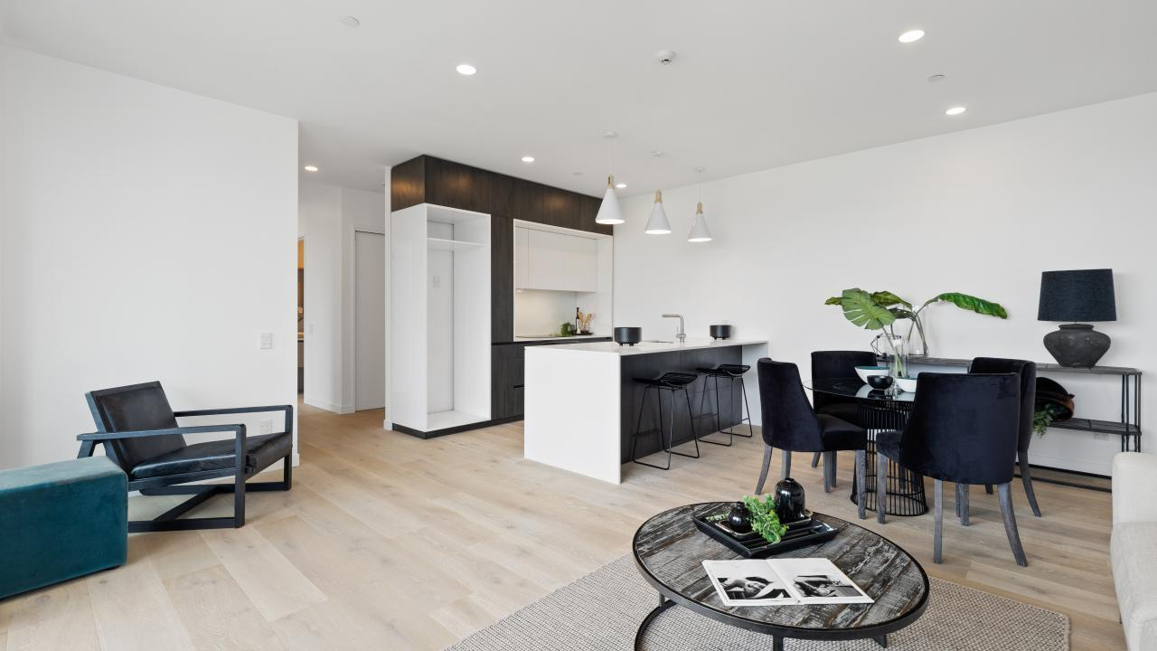 A202 Long Bay Apartments, 57 Glenvar Ridge Road, Long Bay