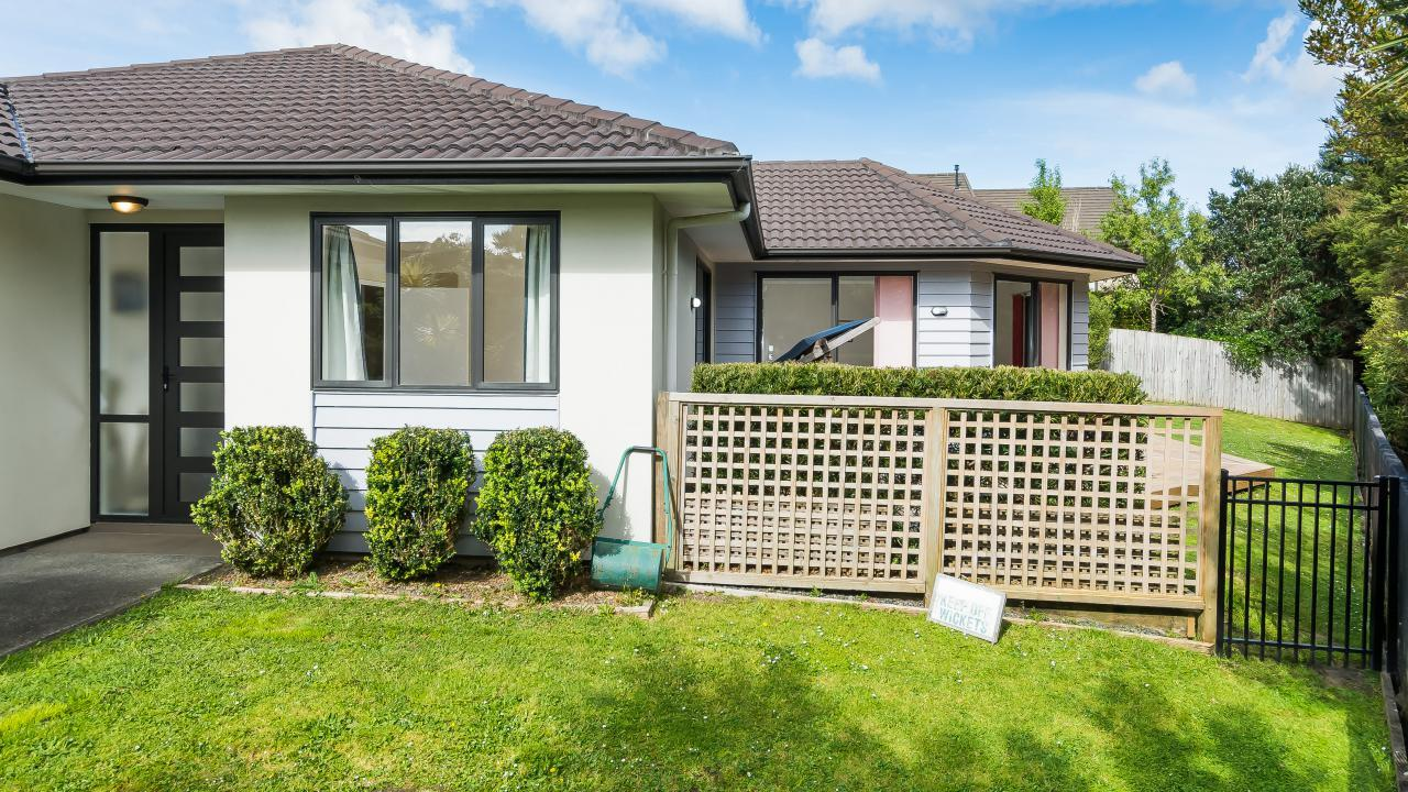 7 Northbrook Close, Greenhithe