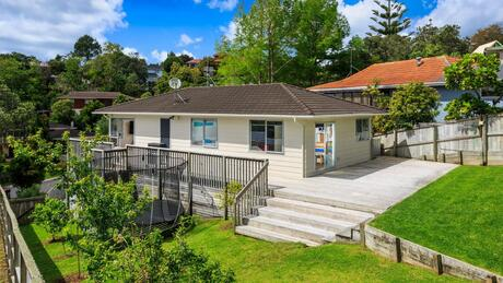 17 Malters Place, Browns Bay