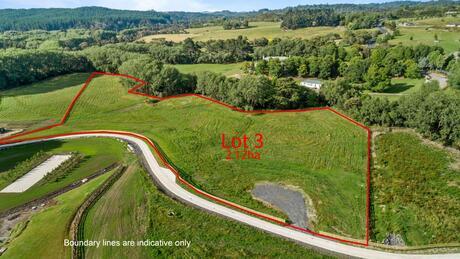 564 Coatesville Riverhead Highway, Coatesville