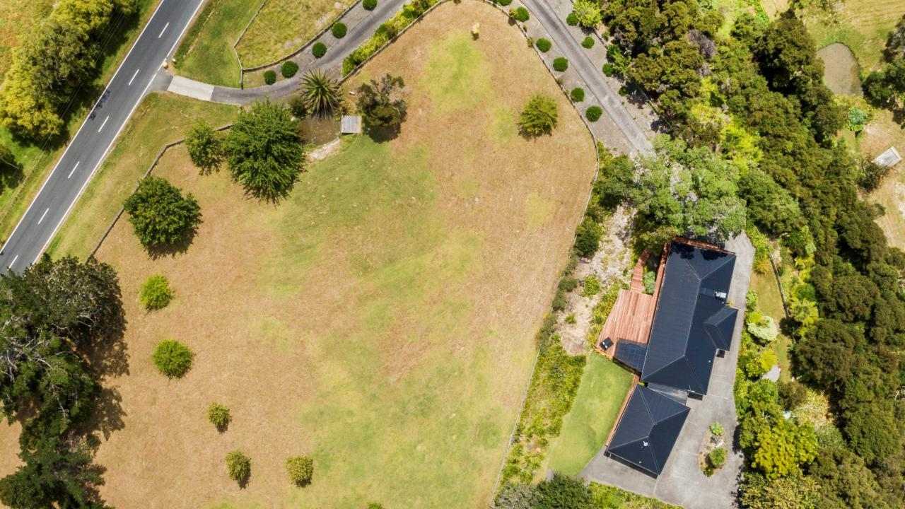32 Haigh Access Road, Redvale