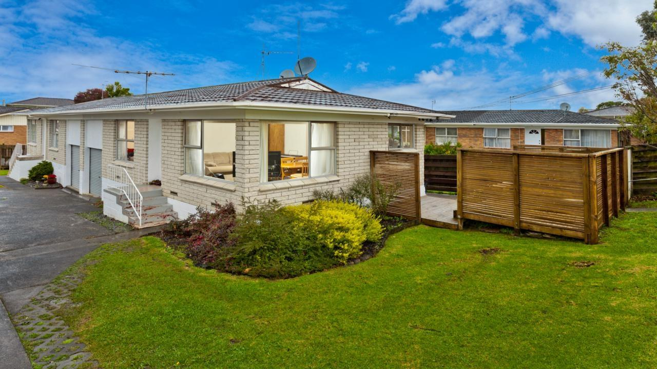 1/211 Forrest Hill Road, Forrest Hill