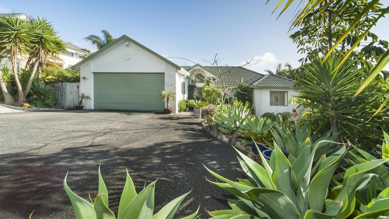 10 Jacanas Place, Unsworth Heights