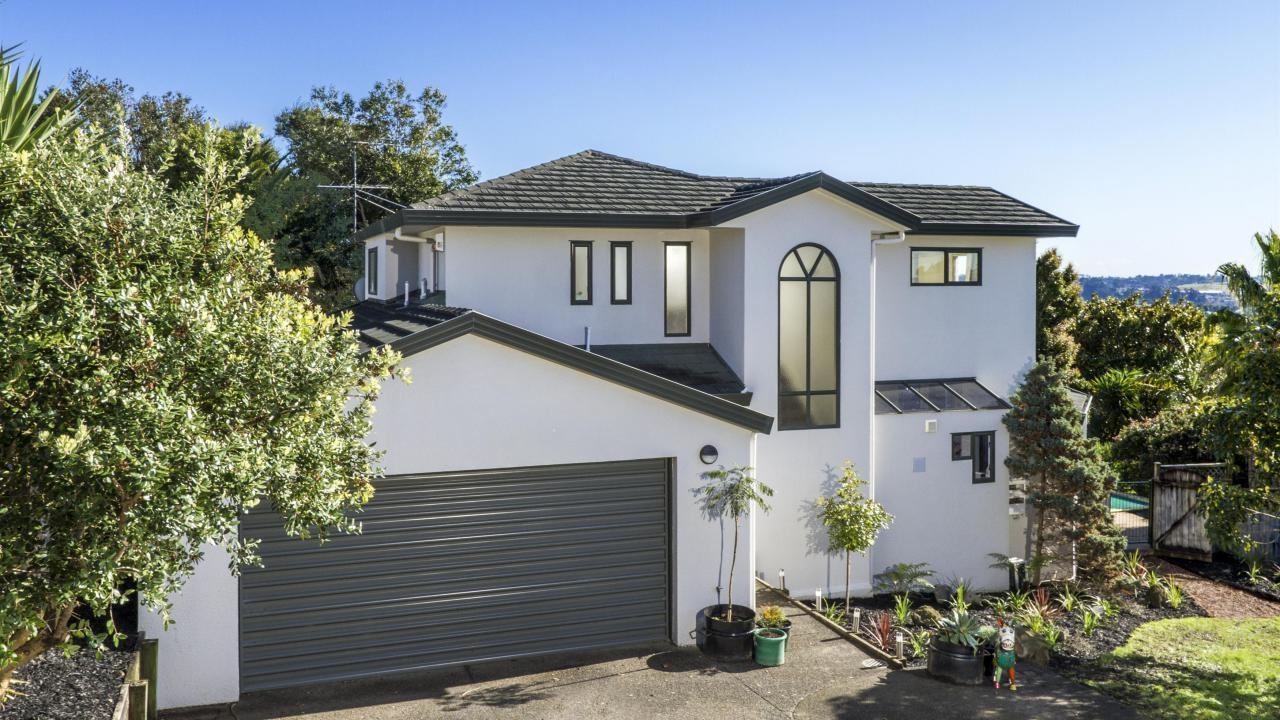 11 Jacanas Place, Unsworth Heights