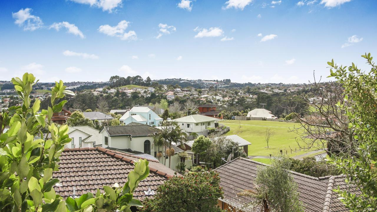 1/32A Bronzewing Terrace, Unsworth Heights