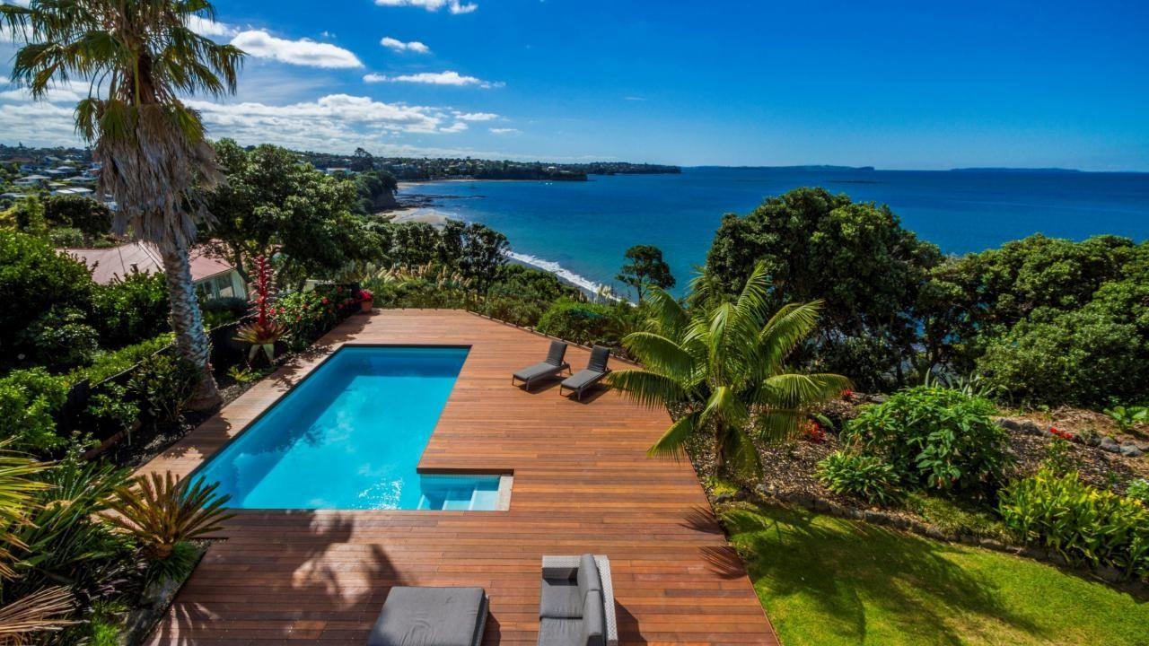horizon group properties expand your horizon clifftop opulence 137 ...
