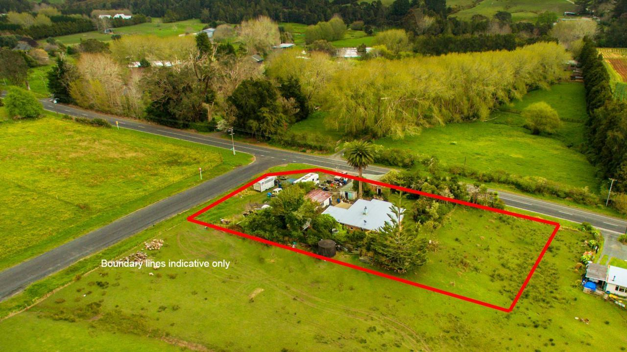 59 Blackbridge Rd, Dairy Flat