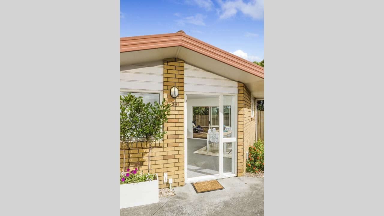 3B Caribbean Drive, Unsworth Heights